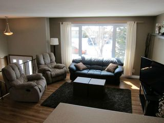 Photo 6: 507 Emerson Avenue in WINNIPEG: North Kildonan Residential for sale (North East Winnipeg)  : MLS®# 1305214