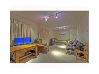 """Photo 10: 18 1026 GLACIER VIEW Drive in Squamish: Garibaldi Highlands Townhouse for sale in """"SEASONVIEW"""" : MLS®# V1011095"""