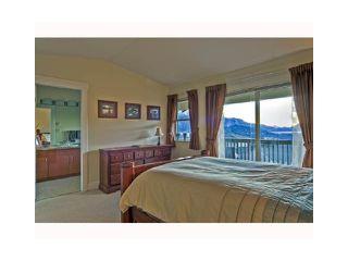 """Photo 4: 18 1026 GLACIER VIEW Drive in Squamish: Garibaldi Highlands Townhouse for sale in """"SEASONVIEW"""" : MLS®# V1011095"""