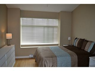 """Photo 11: # 161 15236 36 AV in SURREY: Morgan Creek Townhouse for sale in """"SUNDANCE PHASE 2"""" (South Surrey White Rock)  : MLS®# F1314333"""