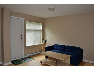 "Photo 14: # 161 15236 36 AV in SURREY: Morgan Creek Townhouse for sale in ""SUNDANCE PHASE 2"" (South Surrey White Rock)  : MLS®# F1314333"