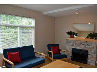 """Photo 2: # 161 15236 36 AV in SURREY: Morgan Creek Townhouse for sale in """"SUNDANCE PHASE 2"""" (South Surrey White Rock)  : MLS®# F1314333"""