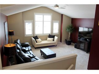 Photo 11: 36 WESTMOUNT Circle: Okotoks Residential Detached Single Family for sale : MLS®# C3581093