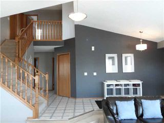 Photo 3: 15 MACEWAN MEADOW Rise NW in CALGARY: MacEwan Glen Residential Detached Single Family for sale (Calgary)  : MLS®# C3584201