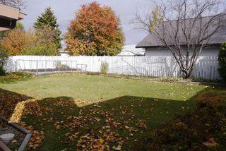 Photo 9: 252 Rochester Avenue in Winnipeg: Fort Garry / Whyte Ridge / St Norbert Residential for sale (South Winnipeg)  : MLS®# 1323439