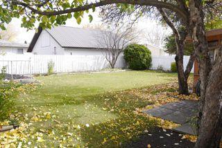 Photo 10: 252 Rochester Avenue in Winnipeg: Fort Garry / Whyte Ridge / St Norbert Residential for sale (South Winnipeg)  : MLS®# 1323439