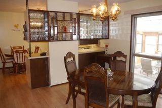 Photo 7: 252 Rochester Avenue in Winnipeg: Fort Garry / Whyte Ridge / St Norbert Residential for sale (South Winnipeg)  : MLS®# 1323439