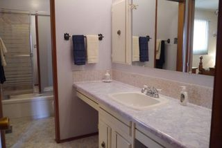 Photo 11: 252 Rochester Avenue in Winnipeg: Fort Garry / Whyte Ridge / St Norbert Residential for sale (South Winnipeg)  : MLS®# 1323439
