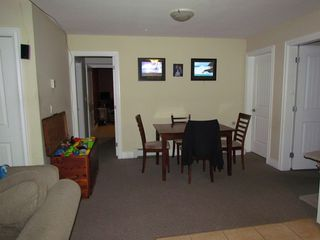 Photo 3: 3166 Alea Court in Abbotsford: Condo for rent