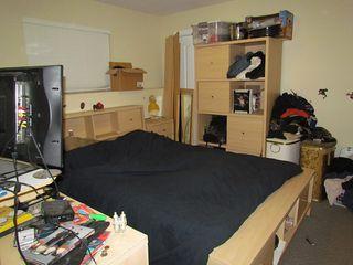 Photo 4: 3166 Alea Court in Abbotsford: Condo for rent