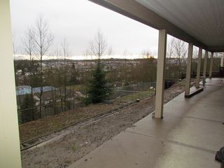 Photo 13: 3166 Alea Court in Abbotsford: Condo for rent