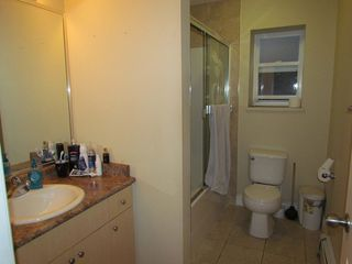 Photo 12: 3166 Alea Court in Abbotsford: Condo for rent