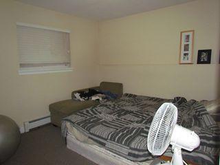Photo 10: 3166 Alea Court in Abbotsford: Condo for rent