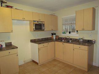 Photo 8: 3166 Alea Court in Abbotsford: Condo for rent