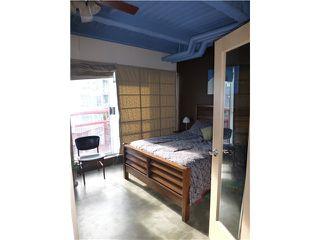 Photo 5: # 409 350 E 2ND AV in Vancouver: Mount Pleasant VE Condo for sale (Vancouver East)  : MLS®# V1048349