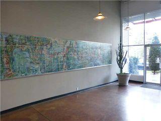 Photo 9: # 409 350 E 2ND AV in Vancouver: Mount Pleasant VE Condo for sale (Vancouver East)  : MLS®# V1048349
