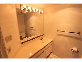 Photo 15: # 207 2428 W 1ST AV in Vancouver: Kitsilano Condo for sale (Vancouver West)  : MLS®# V1064638