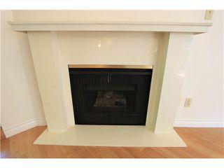 Photo 8: # 207 2428 W 1ST AV in Vancouver: Kitsilano Condo for sale (Vancouver West)  : MLS®# V1064638