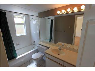 Photo 12: # 207 2428 W 1ST AV in Vancouver: Kitsilano Condo for sale (Vancouver West)  : MLS®# V1064638