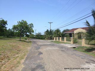 Photo 3: Lot - Coronado Golf Course - For Sale