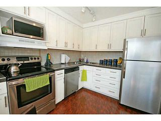 Photo 6: 81 123 QUEENSLAND Drive SE in CALGARY: Queensland Residential Attached for sale (Calgary)  : MLS®# C3624581