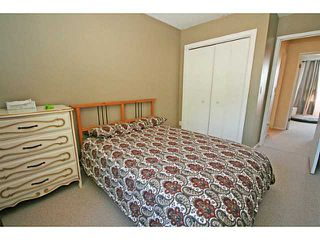 Photo 13: 81 123 QUEENSLAND Drive SE in CALGARY: Queensland Residential Attached for sale (Calgary)  : MLS®# C3624581