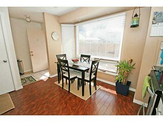Photo 8: 81 123 QUEENSLAND Drive SE in CALGARY: Queensland Residential Attached for sale (Calgary)  : MLS®# C3624581