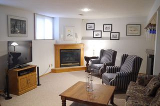 Photo 10: 83 Fordham Bay in Winnipeg: Fort Richmond Single Family Detached for sale (South Winnipeg)  : MLS®# 1420417
