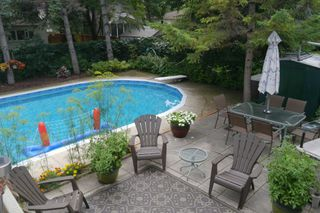 Photo 6: 83 Fordham Bay in Winnipeg: Fort Richmond Single Family Detached for sale (South Winnipeg)  : MLS®# 1420417