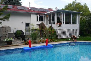 Photo 7: 83 Fordham Bay in Winnipeg: Fort Richmond Single Family Detached for sale (South Winnipeg)  : MLS®# 1420417