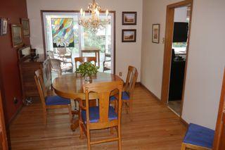 Photo 4: 83 Fordham Bay in Winnipeg: Fort Richmond Single Family Detached for sale (South Winnipeg)  : MLS®# 1420417