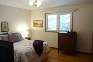 Photo 9: 83 Fordham Bay in Winnipeg: Fort Richmond Single Family Detached for sale (South Winnipeg)  : MLS®# 1420417