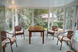 Photo 5: 83 Fordham Bay in Winnipeg: Fort Richmond Single Family Detached for sale (South Winnipeg)  : MLS®# 1420417