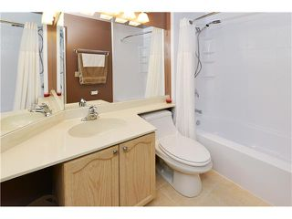 Photo 17: 104 COACHWAY Lane SW in CALGARY: Coach Hill Townhouse for sale (Calgary)  : MLS®# C3634410