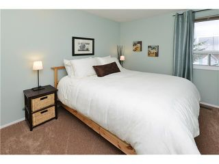 Photo 15: 104 COACHWAY Lane SW in CALGARY: Coach Hill Townhouse for sale (Calgary)  : MLS®# C3634410