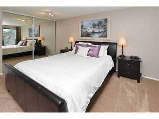 Photo 13: 104 COACHWAY Lane SW in CALGARY: Coach Hill Townhouse for sale (Calgary)  : MLS®# C3634410