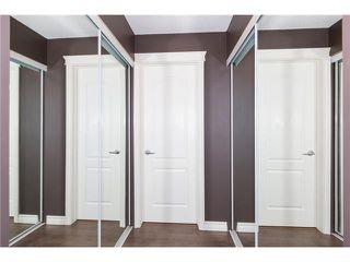 Photo 14: 302 735 56 Avenue SW in CALGARY: Windsor Park Condo for sale (Calgary)  : MLS®# C3634948