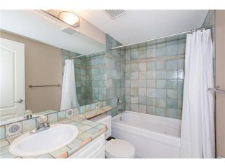 Photo 15: 302 735 56 Avenue SW in CALGARY: Windsor Park Condo for sale (Calgary)  : MLS®# C3634948