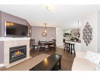 Photo 11: 302 735 56 Avenue SW in CALGARY: Windsor Park Condo for sale (Calgary)  : MLS®# C3634948