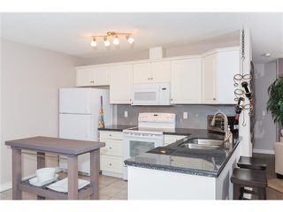 Photo 4: 302 735 56 Avenue SW in CALGARY: Windsor Park Condo for sale (Calgary)  : MLS®# C3634948