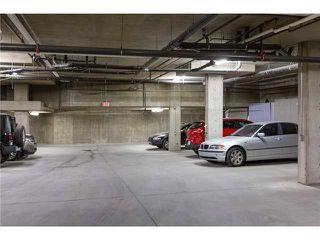 Photo 20: 302 735 56 Avenue SW in CALGARY: Windsor Park Condo for sale (Calgary)  : MLS®# C3634948