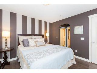 Photo 13: 302 735 56 Avenue SW in CALGARY: Windsor Park Condo for sale (Calgary)  : MLS®# C3634948