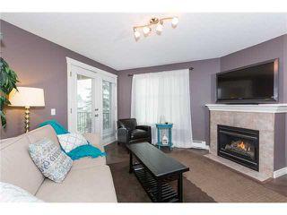Photo 10: 302 735 56 Avenue SW in CALGARY: Windsor Park Condo for sale (Calgary)  : MLS®# C3634948
