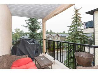 Photo 18: 302 735 56 Avenue SW in CALGARY: Windsor Park Condo for sale (Calgary)  : MLS®# C3634948