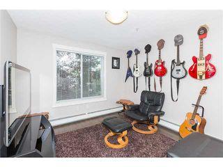 Photo 16: 302 735 56 Avenue SW in CALGARY: Windsor Park Condo for sale (Calgary)  : MLS®# C3634948
