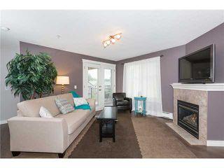 Photo 9: 302 735 56 Avenue SW in CALGARY: Windsor Park Condo for sale (Calgary)  : MLS®# C3634948