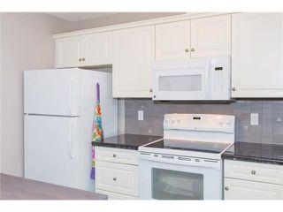 Photo 5: 302 735 56 Avenue SW in CALGARY: Windsor Park Condo for sale (Calgary)  : MLS®# C3634948