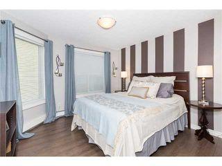 Photo 12: 302 735 56 Avenue SW in CALGARY: Windsor Park Condo for sale (Calgary)  : MLS®# C3634948