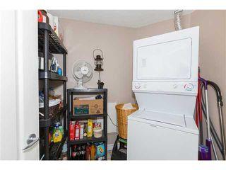 Photo 19: 302 735 56 Avenue SW in CALGARY: Windsor Park Condo for sale (Calgary)  : MLS®# C3634948