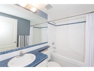 Photo 17: 302 735 56 Avenue SW in CALGARY: Windsor Park Condo for sale (Calgary)  : MLS®# C3634948